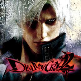 Carátula de Devil May Cry 2 para Nintendo Switch