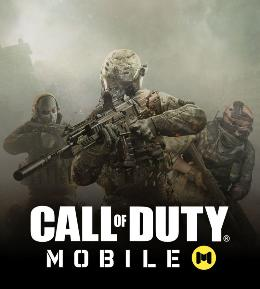Carátula de Call of Duty: Mobile para iPhone / iPod Touch