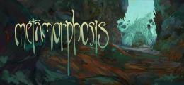 Carátula de Metamorphosis para PC
