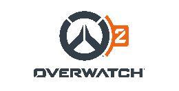 Carátula de Overwatch 2 para PC
