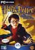 Carátula de Harry Potter y la Cámara Secreta para PC