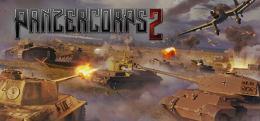 Carátula de Panzer Corps 2 para PC