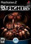 Carátula de Def Jam Fight For New York para PlayStation 2