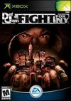 Carátula o portada No definida del juego Def Jam Fight For New York para Xbox
