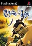 Carátula de The Mark of Kri para PlayStation 2