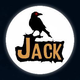 Carátula o portada Logo Oficial del juego Pumpkin Jack para PlayStation 4