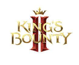 Carátula de King's Bounty II para Nintendo Switch