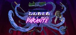 Carátula de HyperParasite para PlayStation 4