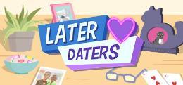 Carátula de Later Daters para Mac