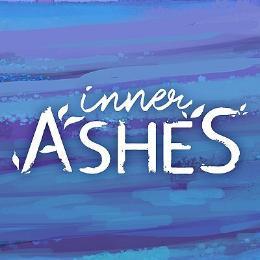 Carátula de Inner Ashes para PlayStation 4