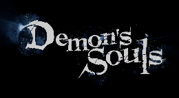 Carátula de Demon's Souls (2020) para PlayStation 5