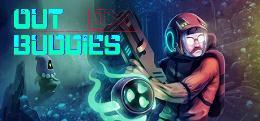 Carátula de Outbuddies DX para PC