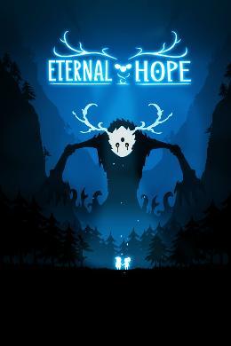 Carátula de Eternal Hope para PC