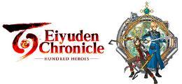 Carátula de Eiyuden Chronicle: Hundred Heroes para PC