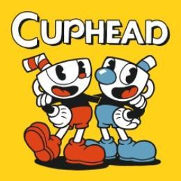 Carátula de Cuphead para PlayStation 4