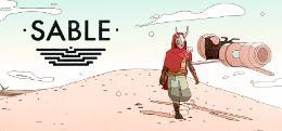 Carátula de Sable para PC