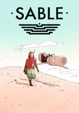 Carátula de Sable