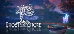 Carátula de Ghost on the Shore para Mac