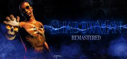 Carátula de Shadow Man: Remastered para PC