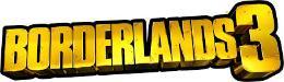 Carátula de Borderlands 3 para Xbox