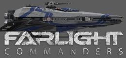 Carátula de Farlight Commanders para PC