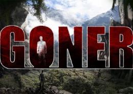 Carátula de Goner para PC