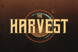 Carátula de The Harvest para PC