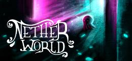 Carátula de NetherWorld (2021) para PC