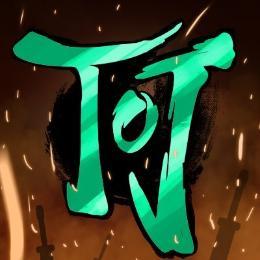 Carátula de Tale of Jade para PlayStation 4