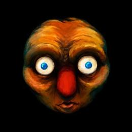 Carátula de Ugly para PlayStation 4