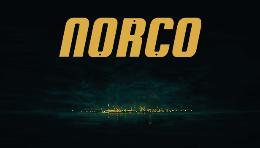 Carátula de Norco