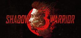 Carátula de Shadow Warrior 3 para PC
