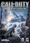 Carátula de Call Of Duty: La Gran Ofensiva para PC