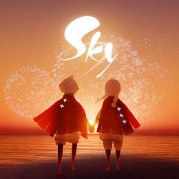 Carátula de Sky: Children of the Light para Nintendo Switch