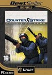 Carátula de Counter Strike: Condition Zero para PC