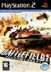 Carátula de Battlefield 2: Modern Combat para PlayStation 2