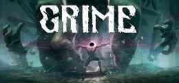 Carátula de GRIME para PC