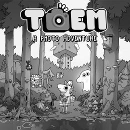 Carátula de TOEM para Nintendo Switch
