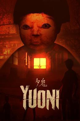 Carátula de Yuoni para Xbox One