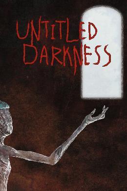Carátula de Untitled Darkness para Xbox