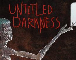Carátula de Untitled Darkness para PC