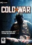 Carátula de Cold War para PC