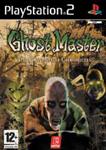 Carátula de Ghost Master para PlayStation 2