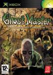 Carátula de Ghost Master para Xbox