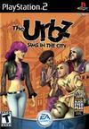 Carátula de Los Urbz: Sims en la ciudad para PlayStation 2
