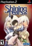 Carátula de Shining Tears para PlayStation 2