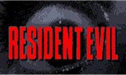 Carátula de Resident Evil para Game Boy Color