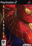 Carátula de Spider-Man 2 para PlayStation 2