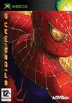 Carátula de Spider-Man 2 para Xbox Classic