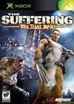 Carátula de The Suffering 2: Los Lazos que nos Unen para Xbox Classic
